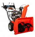 Ariens ST24LE Compact