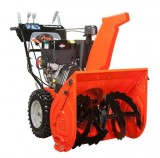 Ariens ST28DLE Professional