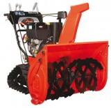Ariens ST28DLET Hydro Pro EFI RapidTrac